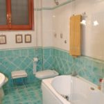 appartamento-vendita-roma-trionfale-ad-fani-1022-DSC_0519