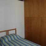 appartamento-vendita-roma-trionfale-ad-fani-1022-DSC_0521