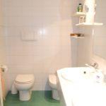 appartamento-vendita-roma-trionfale-ad-fani-1022-DSC_0522