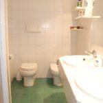 appartamento-vendita-roma-trionfale-ad-fani-1022-DSC_0523