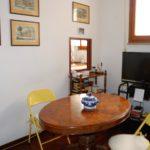 appartamento-vendita-roma-trionfale-ad-fani-1022-DSC_0526