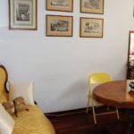 appartamento-vendita-roma-trionfale-ad-fani-1022-DSC_0527