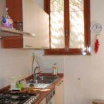 appartamento-vendita-roma-trionfale-ad-fani-1022-DSC_0532
