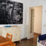 appartamento-affitto-roma-africano-743-DSC_0683