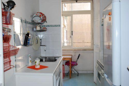 appartamento-affitto-roma-africano-743-DSC_0685