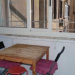 appartamento-affitto-roma-africano-743-DSC_0689