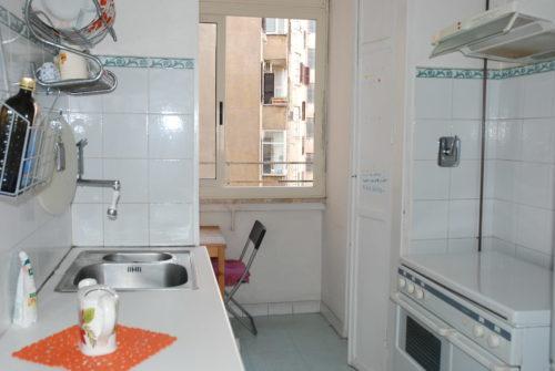 appartamento-affitto-roma-africano-743-DSC_0690