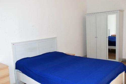 appartamento-affitto-roma-africano-743-DSC_0692