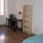 appartamento-affitto-roma-africano-743-DSC_0693