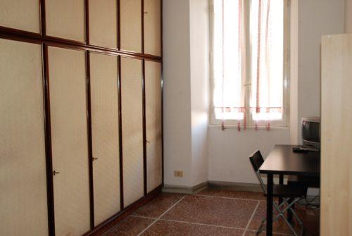 appartamento-affitto-roma-africano-743-DSC_0695