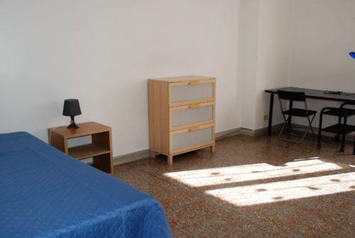 appartamento-affitto-roma-africano-743-DSC_0696