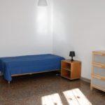 appartamento-affitto-roma-africano-743-DSC_0697