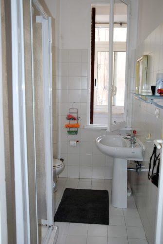 appartamento-affitto-roma-africano-743-DSC_0698