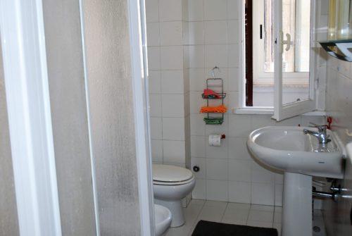appartamento-affitto-roma-africano-743-DSC_0699