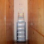 appartamento-affitto-roma-africano-743-DSC_0701