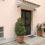 appartamento-affitto-roma-camilluccia-1030-DSC_0614