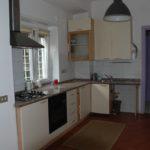appartamento-affitto-roma-camilluccia-1030-DSC_0620