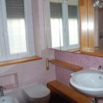 appartamento-affitto-roma-camilluccia-1030-DSC_0626