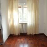 appartamento-affitto-roma-camilluccia-1030-DSC_0629