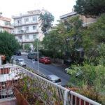 appartamento-affitto-roma-camilluccia-1030-DSC_0633