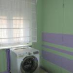 appartamento-affitto-roma-camilluccia-1030-DSC_0640