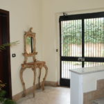 appartamento-affitto-roma-camilluccia-1030-DSC_0642