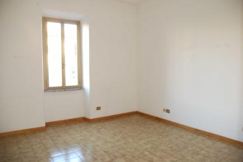 appartamento-affitto-roma-monteverde-monreale-995-DSC_0597