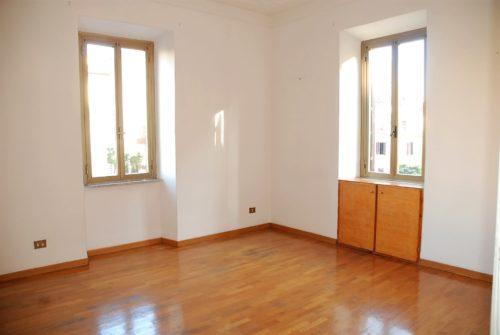 appartamento-affitto-roma-monteverde-monreale-995-DSC_0598