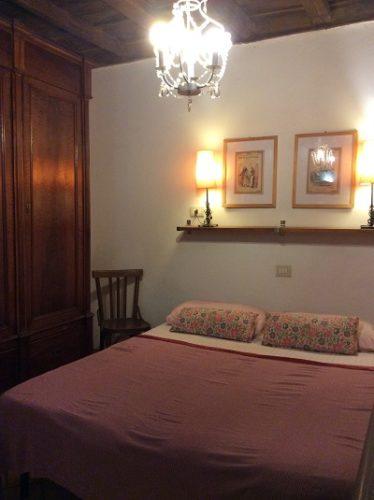 appartamento-affitto-roma-monti-609-capocci-5