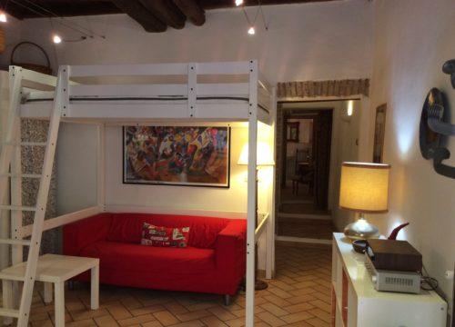 appartamento-affitto-roma-monti-609-capocci2