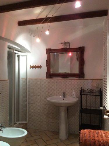 appartamento-affitto-roma-monti-609-capocci6