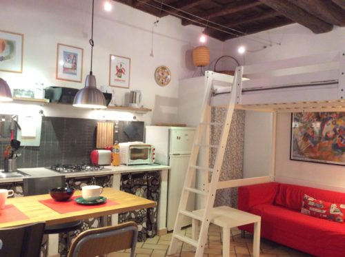 appartamento-affitto-roma-monti-609-capocci7