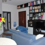 appartamento-vendita-roma-aurelio-gregorio-vii-1029-DSC_0654