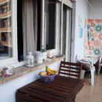 appartamento-vendita-roma-aurelio-gregorio-vii-1029-DSC_0656