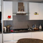 appartamento-vendita-roma-aurelio-gregorio-vii-1029-DSC_0657