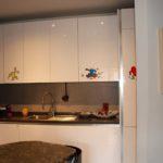 appartamento-vendita-roma-aurelio-gregorio-vii-1029-DSC_0659