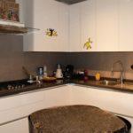 appartamento-vendita-roma-aurelio-gregorio-vii-1029-DSC_0661