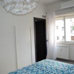 appartamento-vendita-roma-aurelio-gregorio-vii-1029-DSC_0663