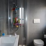 appartamento-vendita-roma-aurelio-gregorio-vii-1029-DSC_0664