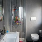 appartamento-vendita-roma-aurelio-gregorio-vii-1029-DSC_0665