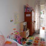 appartamento-vendita-roma-aurelio-gregorio-vii-1029-DSC_0666