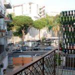 appartamento-vendita-roma-aurelio-gregorio-vii-1029-DSC_0671