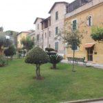appartamento-vendita-roma-garbatella-de-nobili-1026-de-nobili-1