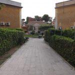 appartamento-vendita-roma-garbatella-de-nobili-1026-de-nobili3