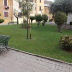 appartamento-vendita-roma-garbatella-de-nobili-1026-de-nobili4
