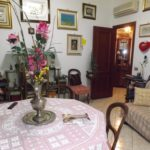appartamento-vendita-roma-garbatella-de-nobili-1026-de-nobili5-1
