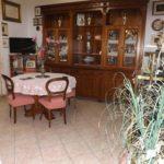 appartamento-vendita-roma-garbatella-de-nobili-1026-de-nobili6-1