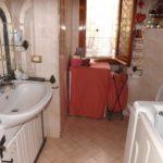 appartamento-vendita-roma-garbatella-de-nobili-1026-de-nobili8