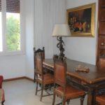 appartamento-vendita-roma-navicella-1024-DSC_0568