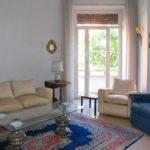 appartamento-vendita-roma-navicella-1024-DSC_0584x